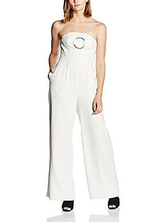 CAN40 Damen This Way Jumpsuit C/Meo Collective