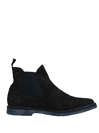 Schuhe Stiefeletten Cafenoir 8ibamgvk Osikiapp Com