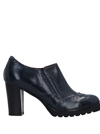 SCHUHE - Ankle Boots Calpierre E1brQHcyds
