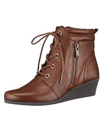 Haute Cognac Caprices De Chaussures QE2BgTw3u