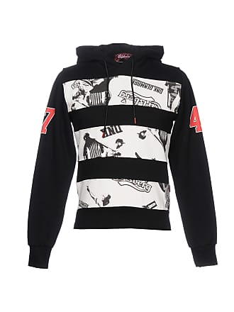 TOPWEAR - Sweatshirts Carlsberg 2018 Cheap Online Sale Shop For SmeyYjpZN