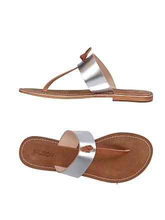 Sandale Post Orteil Fusion Cb CBJMM