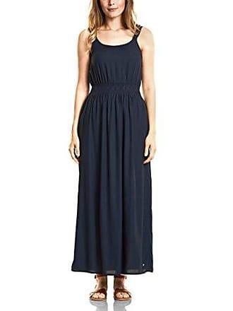 Damen Kleid 140686 Cecil