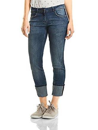 Damen Jeans 370942 Charlize Cecil
