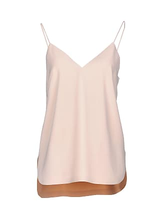 TOPS - Tops Cedric Charlier