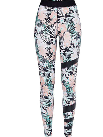 Surf Leggings »PLAYGROUNDS 2«, bunt, sommersby Chiemsee