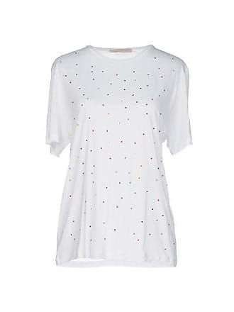 TOPS - T-shirts Christopher Kane