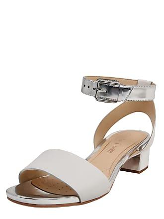Sandales Avec Ceinture Marine Clarks « Orabella » rTkaMgj