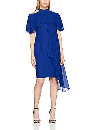 Damen Kleid Inez Coast