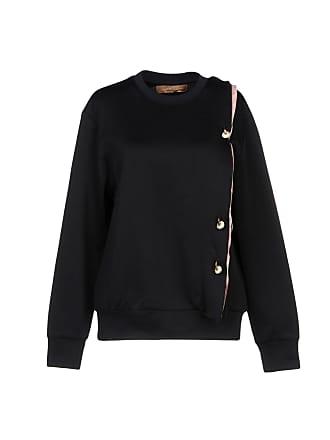 TOPS - Sweatshirts Coliac di Martina Grasselli