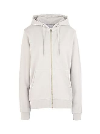 TOPS - Sweatshirts Colorful Standard