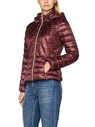 Damen Jacke 8T709513548 Comma