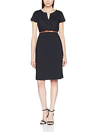 Damen Kleid 85899820495 Comma
