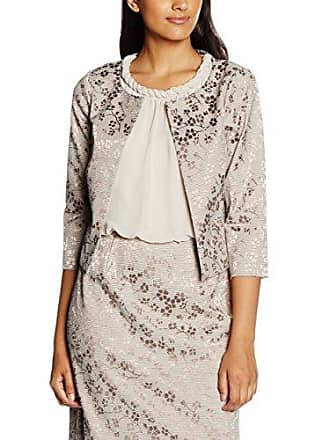 Womens 89.604.50.2484 Shrug Comma Discount Low Shipping Fee Free Shipping Ebay Sale With Paypal Fast Delivery 7he2GZvI