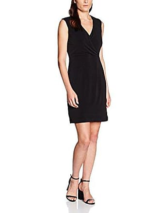 Damen Kleid 81.607.82.3410 Comma