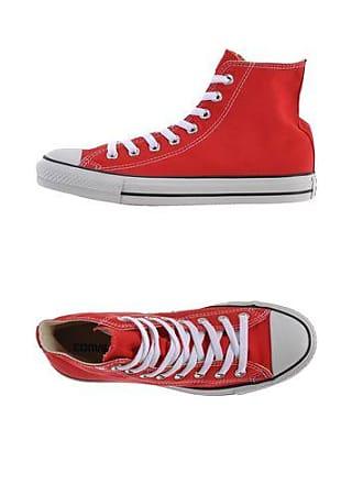 Maintenant, 15% De Réduction: Converse Contre Zakim Chaussures De Sport De Bœuf