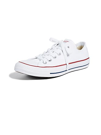 CONVERSE ALL STAR One Star Platform Ox DOTS Low Sneakers & Tennisschuhe Damen evFzH