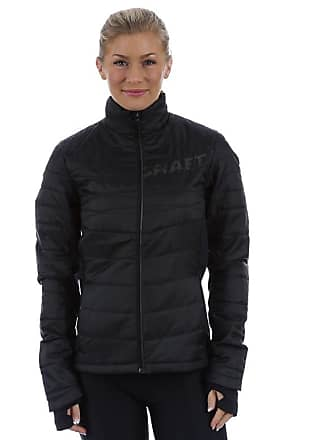 purchase cheap efef3 943be product-craft-protect-jacket-175170510.jpg