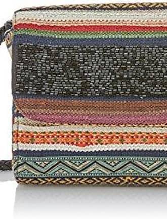 Womens Bandolea Cross-Body Bag multicolour Several Colours (Multi-Coloured) Cupl LEqBKG