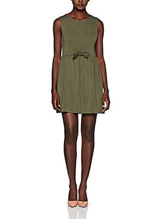 Damen Kleid 103039 Cuplé