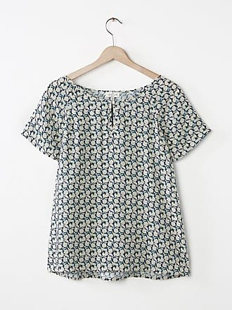 e75e164b41 product-cyrillus-damen-top-aus-liberty-stoff-liberty-chester-row-223168556.jpg