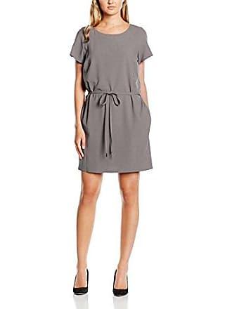 Damen Kleid 8013-78000 Daniel Hechter