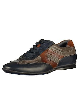 Maintenant 15% De Réduction: Daniel Chaussures De Sport Plus Étroites LpPwTHLNS