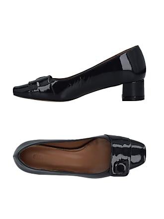 Ancarani Chaussures À Lacets 872Kc2en