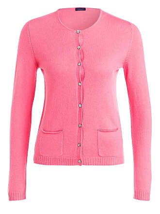 Cashmere-Cardigan - ROSA Darling Harbour