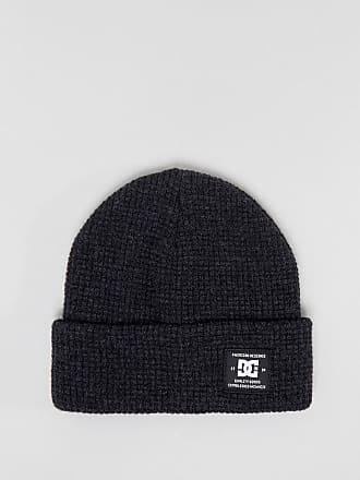 Mens 47711924810 Hat, Black (Black 9999), One Size Q/S designed by
