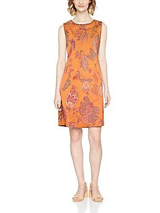 Damen Kleid Antillaigan Derhy