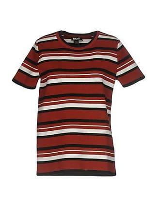 STRICKWAREN - Pullover DKNY