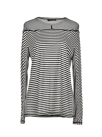 TOPS - T-shirts Dolce & Gabbana