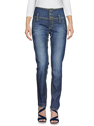 DENIM - Jeanshosen Dondup