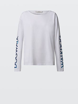 With Mastercard Sale Online Wide Range Of Cheap Online NEW LOVE pullover o-neck 1/1 2 Dorothee Schumacher Cheap Sale Top Quality N6VPoTW