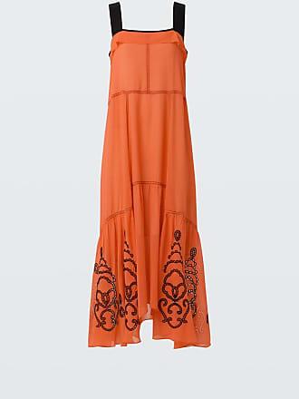 EMBROIDERED ROMANCE dress 2 Dorothee Schumacher 15xI5