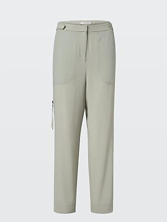 FLOWY FINESSE cargo pants 2 Dorothee Schumacher COsdX7Hev