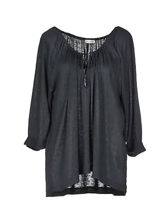 TOPS - T-shirts Dorothee Schumacher