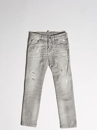 DSQUARED2 - DENIM - 5 pockets sur DSQUARED2.COM Dsquared2 wCnVyCY