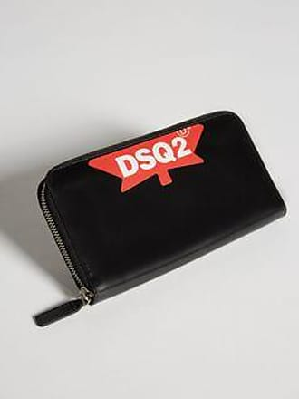 DSQUARED2 - OTHER ACCESSORIES - Credit Card Holders sur DSQUARED2.COM Dsquared2 8GueD4K2ob