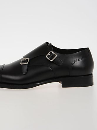 Leather MISSIONARY Loafers Fall/winterDsquared2 LSRh7