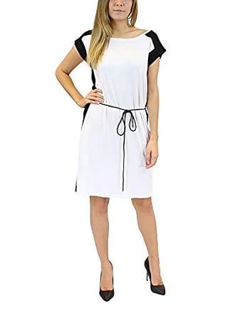 Damen Kleid BAROLLE Eleven Paris