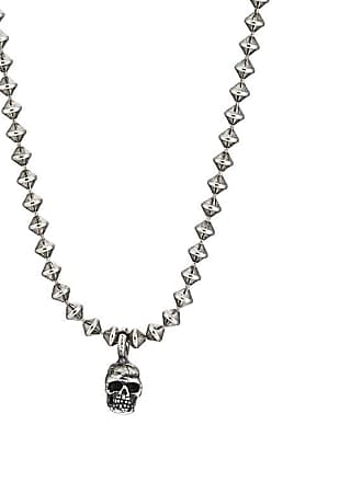 The Bullet Necklace Lucl d1ilvvUYgl