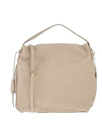 Emilio Masi HANDBAGS - Handbags su YOOX.COM dDE7FmmDn