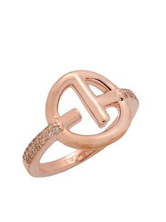 Emporio Armani JEWELRY - Rings su YOOX.COM fQcFNhg