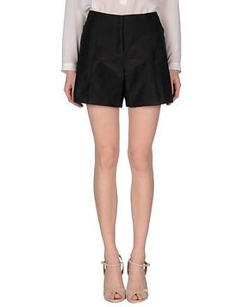 HOSEN - Shorts Emporio Armani