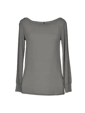 TOPS - T-shirts Enza Costa