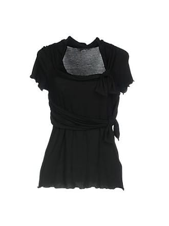 TOPS - T-shirts Ermanno Scervino