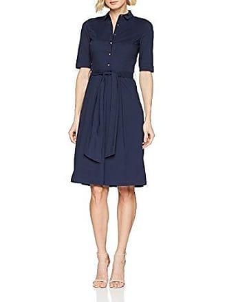 Damen Kleid 038EO1E033 Esprit