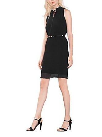 Damen Kleid 086EO1E003 Esprit